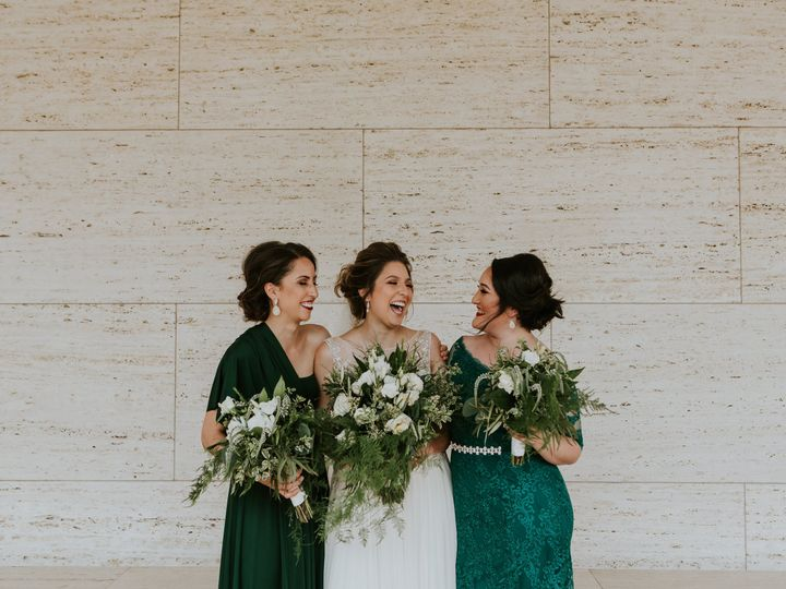 Tmx Bloom By Britt Pictures 0030 51 923847 161158448948974 Prospect Park, NJ wedding florist