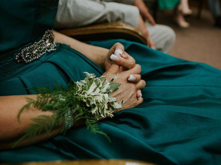 Tmx Bloom By Britt Pictures 0043 51 923847 161158451129629 Prospect Park, NJ wedding florist