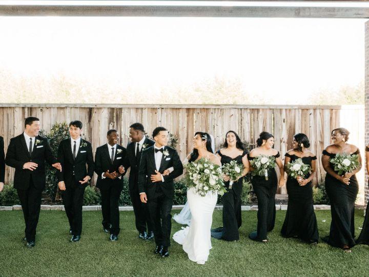 Tmx Cece Joe Wedding Mrandmrsarcher Wedding Dallas Fort Worth 485 51 923847 161158439752951 Prospect Park, NJ wedding florist