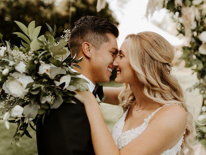 Tmx Christie Leo Wedding Day 309 51 923847 161158409672766 Prospect Park, NJ wedding florist