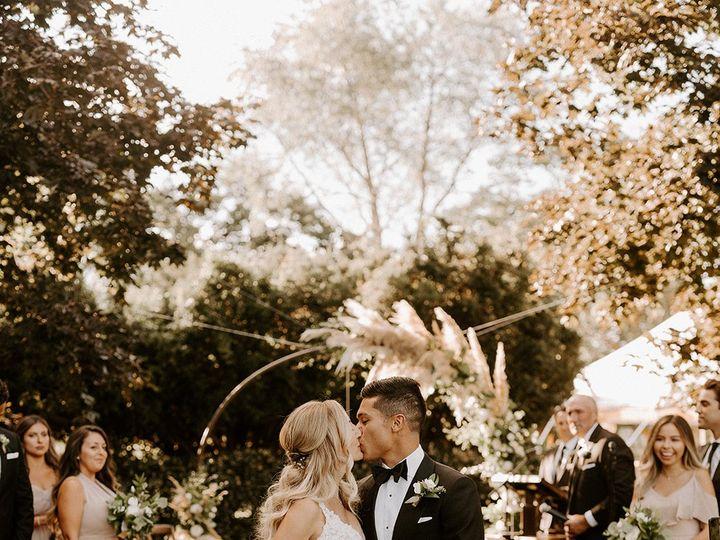 Tmx Christie Leo Wedding Day 542 51 923847 161144506796067 Prospect Park, NJ wedding florist