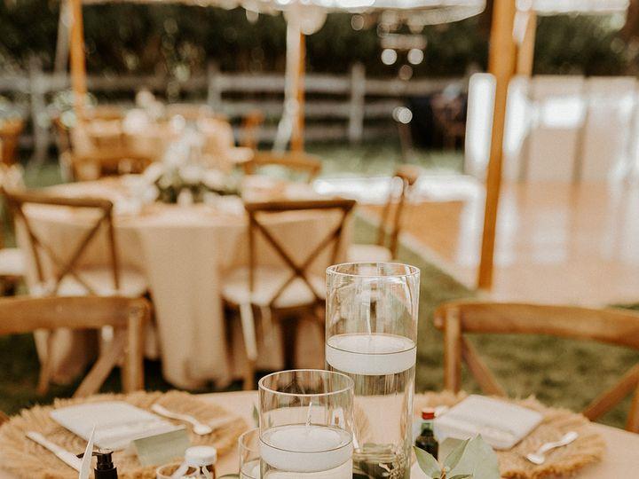 Tmx Christie Leo Wedding Day 772 51 923847 161158405745193 Prospect Park, NJ wedding florist