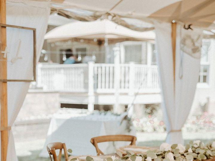 Tmx Christie Leo Wedding Day 792 51 923847 161158405842474 Prospect Park, NJ wedding florist