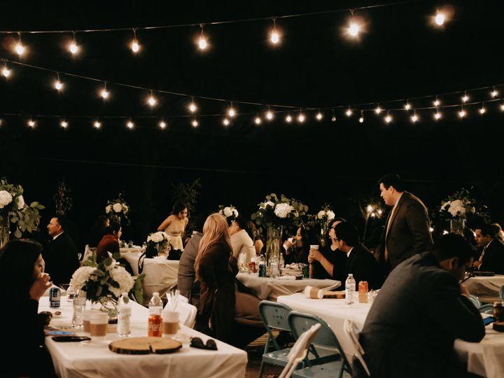 Tmx Dscf0647 51 923847 Prospect Park, NJ wedding florist
