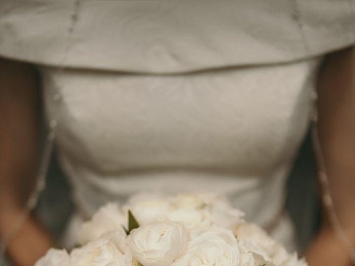 Tmx Loor1066 51 923847 161158414626878 Prospect Park, NJ wedding florist