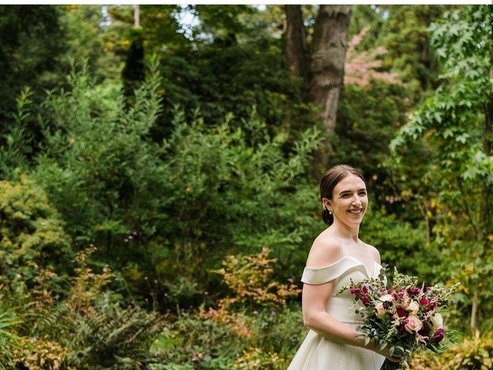 Tmx Screenshot 20201125 203102 Instagram 51 923847 161158792990235 Prospect Park, NJ wedding florist