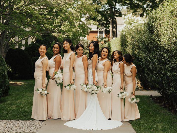 Tmx Sophia Jason Wedding 267 51 923847 161158419788947 Prospect Park, NJ wedding florist