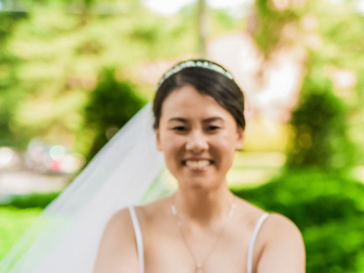 Tmx Sp 11 51 923847 161158434851483 Prospect Park, NJ wedding florist