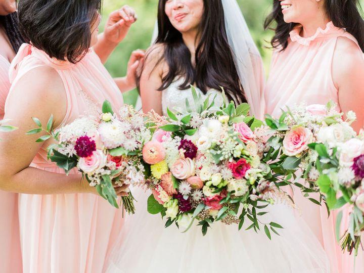 Tmx Waiandmatt 302 Copy 51 923847 161158429649528 Prospect Park, NJ wedding florist