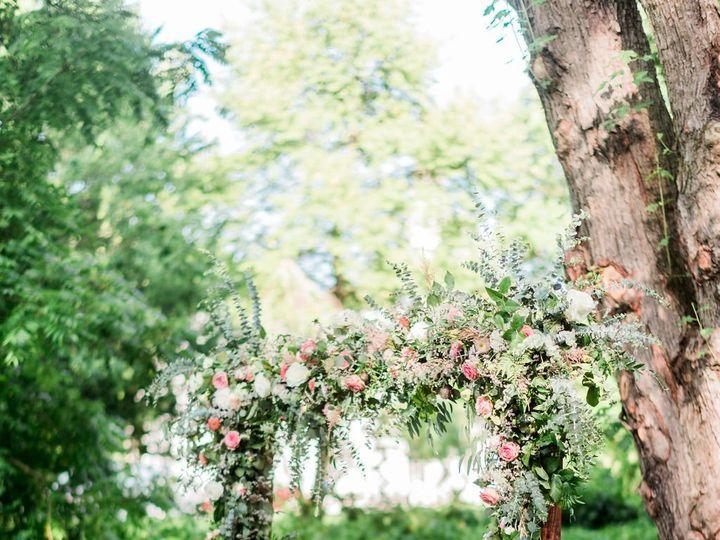 Tmx Waiandmatt 339 51 923847 161158428633686 Prospect Park, NJ wedding florist