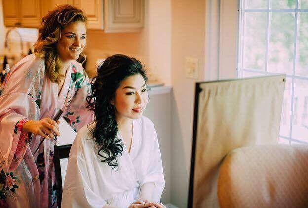 Tmx 1481235351856 Sylvs Sewell, New Jersey wedding beauty