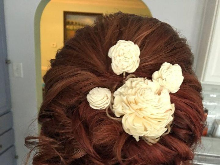 Tmx 1481235823638 Tinaupdo Sewell, New Jersey wedding beauty