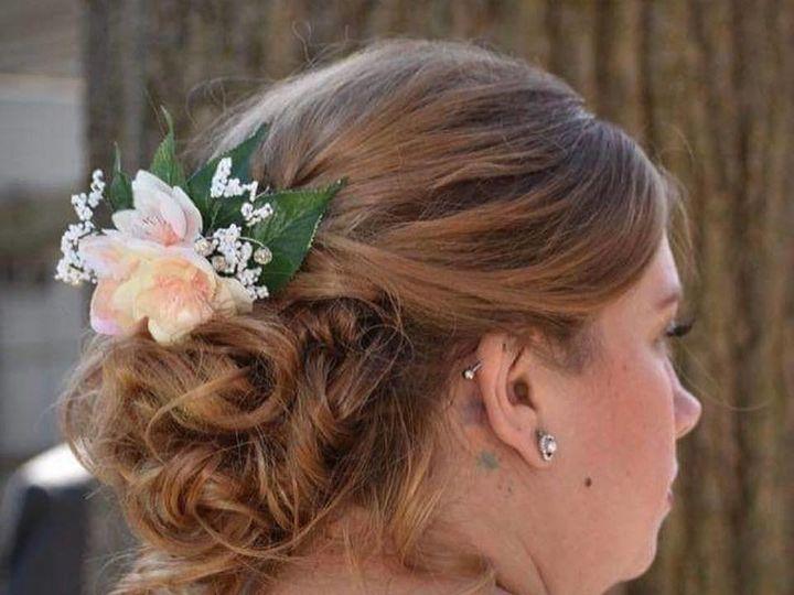 Tmx 1491425970577 Mallory Sewell, New Jersey wedding beauty