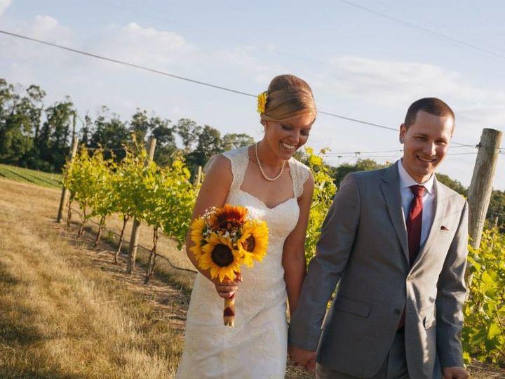 Tmx 1492555238915 Shann3 Sewell, New Jersey wedding beauty