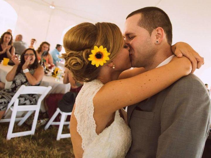 Tmx 1492555246268 Shannon Sewell, New Jersey wedding beauty