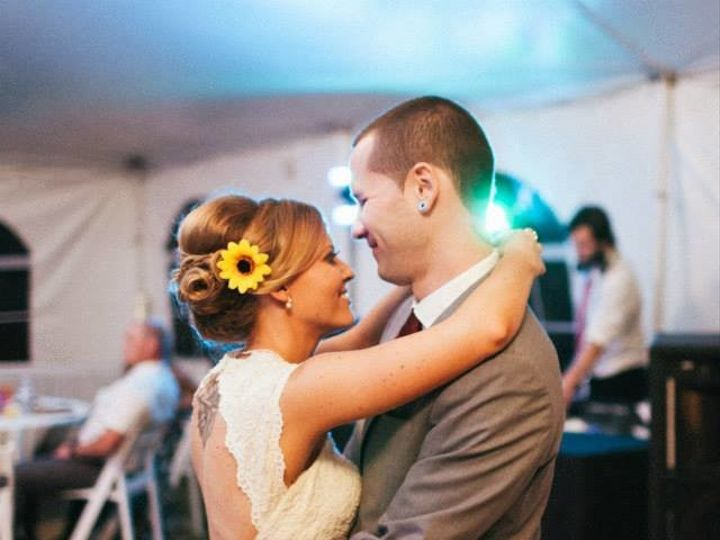 Tmx 1492555254003 Shannon2 Sewell, New Jersey wedding beauty