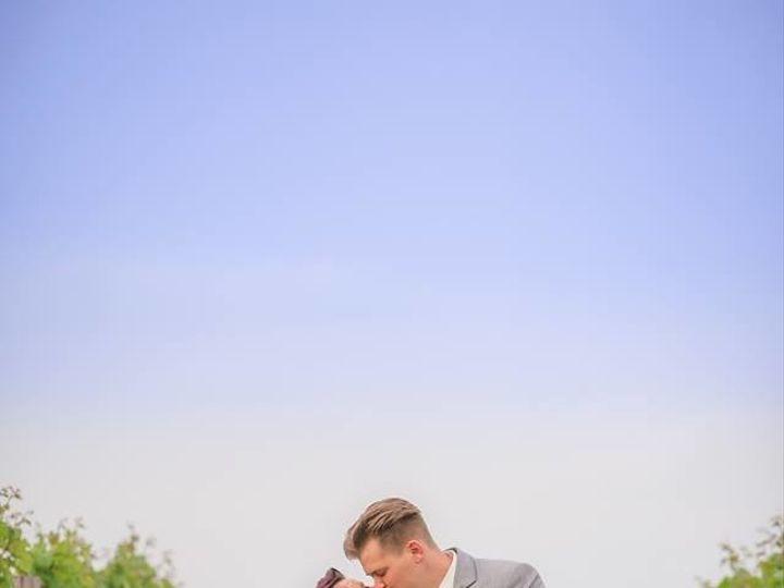 Tmx 1492555354744 Steph2 Sewell, New Jersey wedding beauty