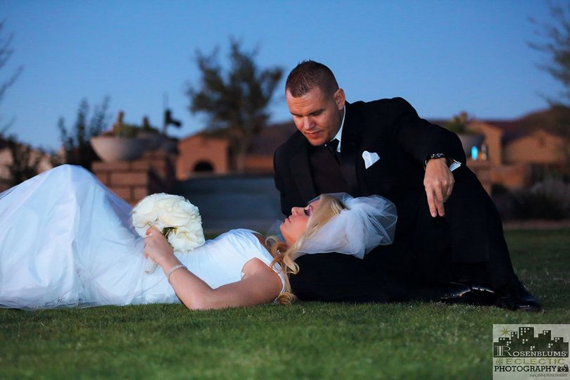 rosenblums eclectic photography tucson wedding photographywedding wire 47 51 734847 v4
