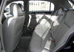 sedan interior 300x209