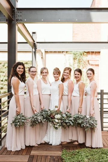 eyster wedding bridal party 29 51 1054847