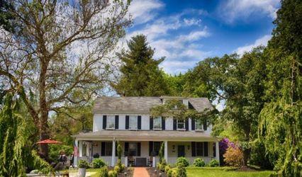 1181 Creekside Manor 1