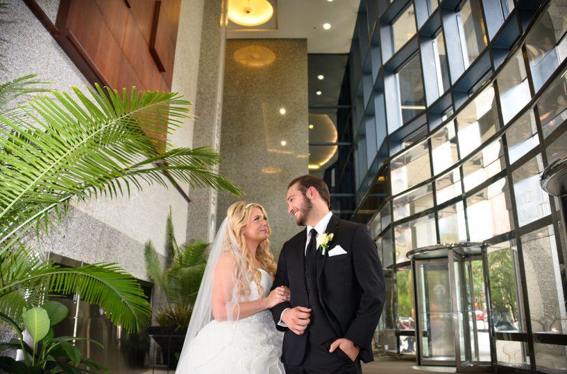 ml wedding 208