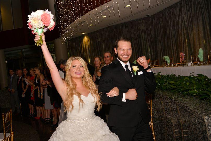 ml wedding 399