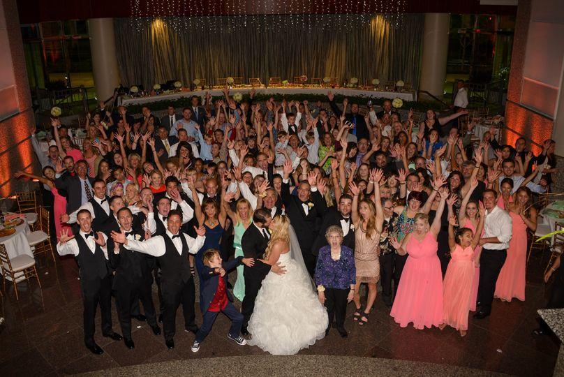 ml wedding 625
