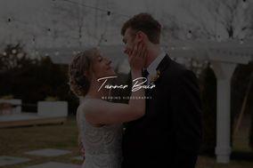 Tanner Bair