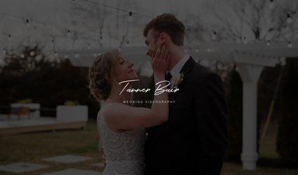 Tanner Bair 1