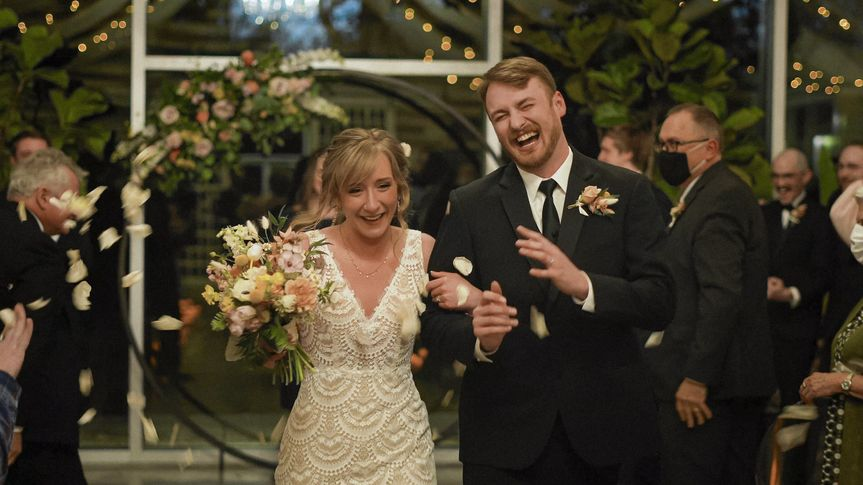 Rachel & Caleb 4