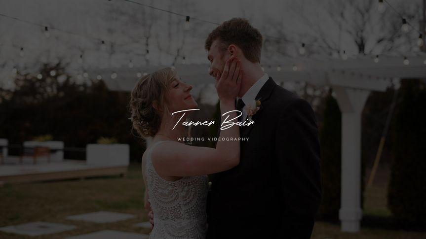 tanner bair wedding reel 00 00 05 02 still005 51 1945847 162281421998326
