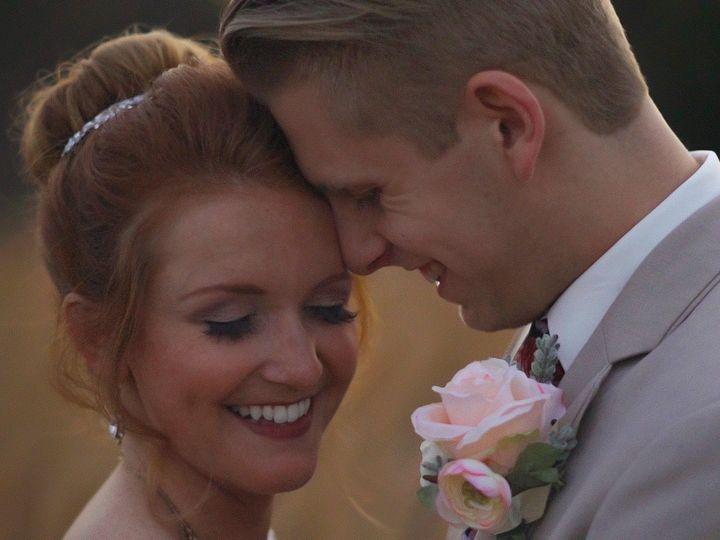 Tmx Matt Libbianna 2 51 1945847 158276596530794 Springfield, MO wedding videography