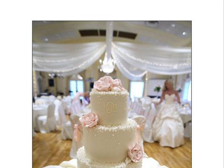 Tmx 1218473902810 Ries 1236 Minneapolis wedding cake
