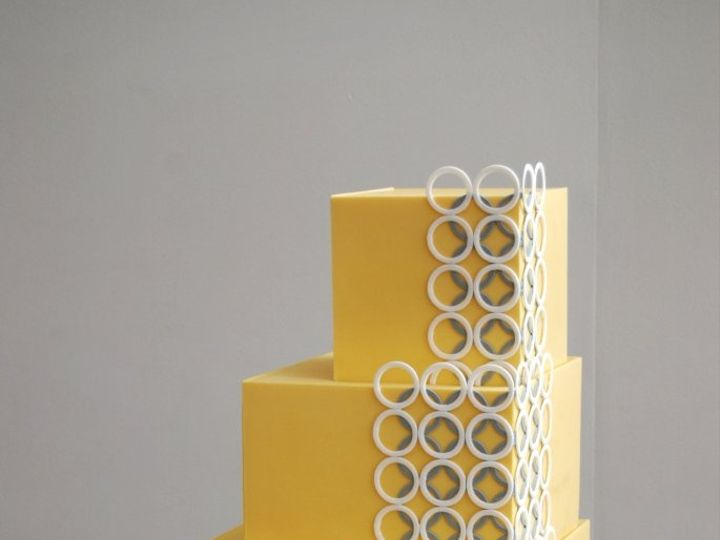 Tmx 1342504640785 ErspamerResized Minneapolis wedding cake