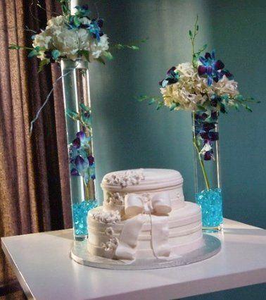 Tmx 1328218881921 AA05 Carteret, NJ wedding cake