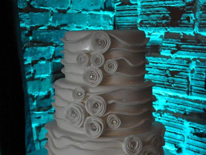 Tmx 1360186176124 178327436187263081692171777819o Carteret, NJ wedding cake