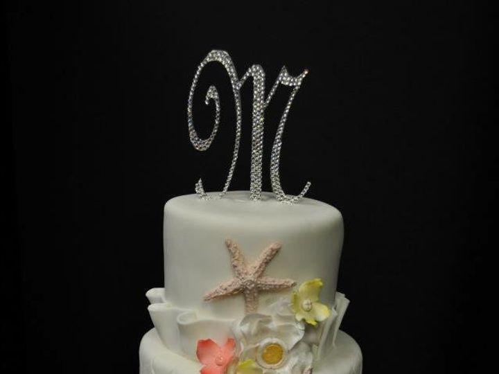 Tmx 1360186181697 4244285311571002513741167999155n Carteret, NJ wedding cake