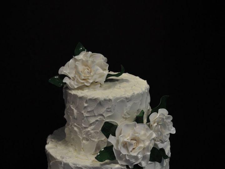 Tmx 1360985812273 DSC0714 Carteret, NJ wedding cake