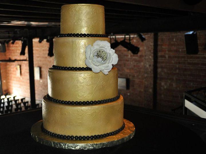 Tmx 1364256546251 9018485595095540827951931997574o Carteret, NJ wedding cake