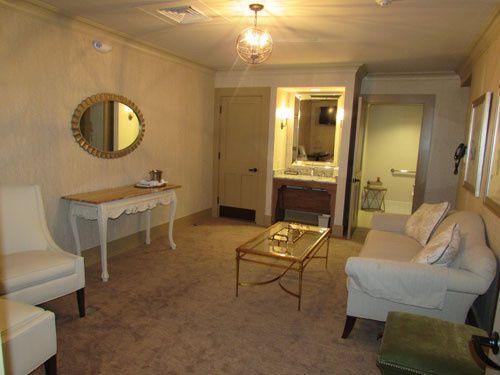 Tmx 1436993019785 Sm Img0002 Franklin Lakes, NJ wedding venue