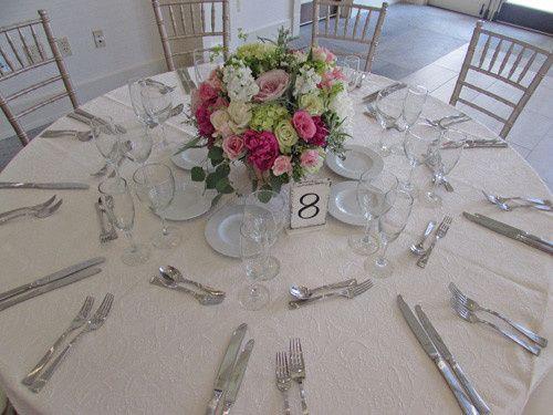 Tmx 1436993057609 Sm Img2504 Franklin Lakes, NJ wedding venue