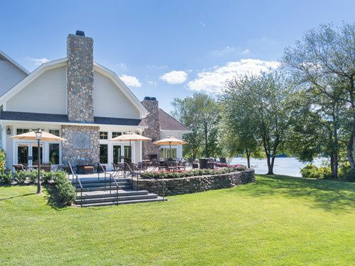 Tmx 1473871700329 Indian Trail Ext 11s Franklin Lakes, NJ wedding venue