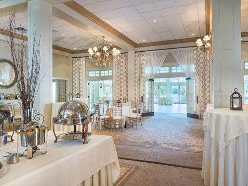Tmx 1473871712752 Indian Trail Int 2s Franklin Lakes, NJ wedding venue