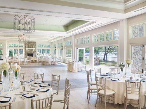 Tmx 1473871740382 Indian Trail Int 9s Franklin Lakes, NJ wedding venue