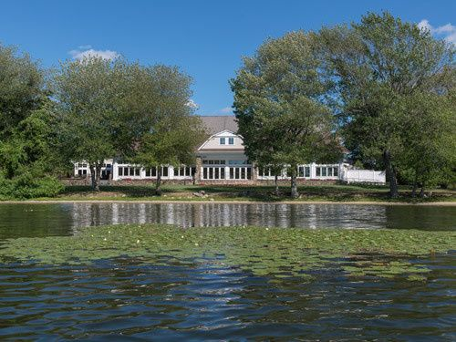 Tmx 1473871780781 Indian Trail Ext 6s Franklin Lakes, NJ wedding venue