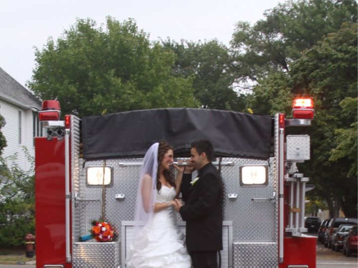 Tmx 1393612940901 Picture Sterling Heights, Michigan wedding videography