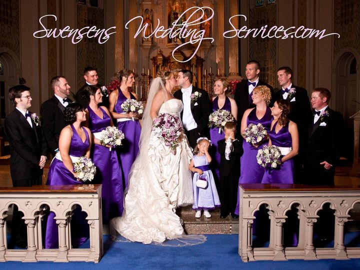 Tmx Imageedit 22 3566027756 51 26847 Sterling Heights, Michigan wedding videography
