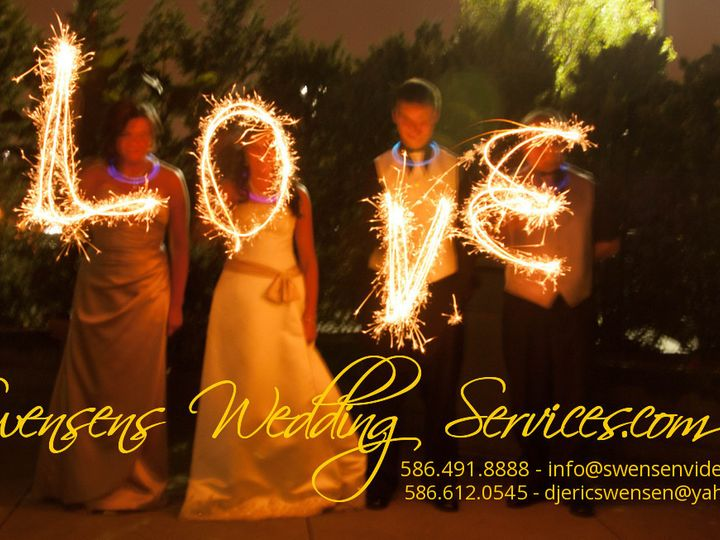Tmx Imageedit 3 5888625703 51 26847 V2 Sterling Heights, Michigan wedding videography
