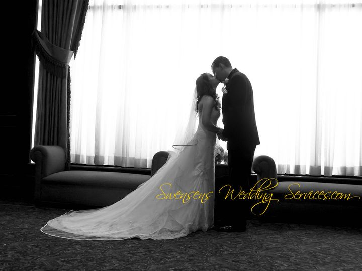 Tmx Imageedit 4 5054221168 51 26847 V1 Sterling Heights, Michigan wedding videography